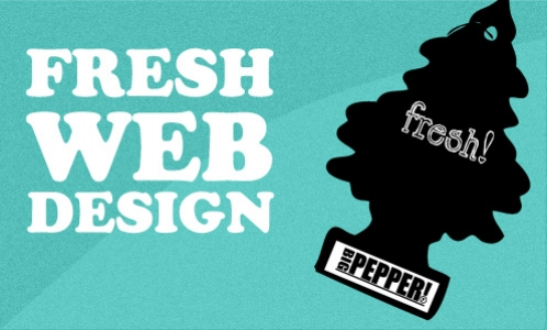 Web Design In Wakefield, Leeds, Yorkshire